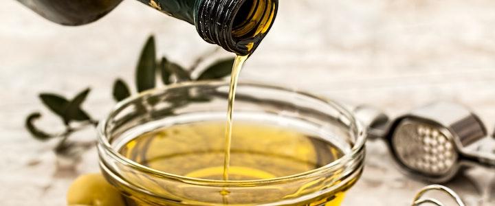 les bienfaits des omega 3 6 9