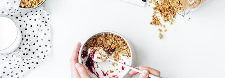 Qu'est-ce qu'un probiotique, et quels sont ses effets sur notre santé ?